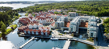 Stromstad-spa-resort