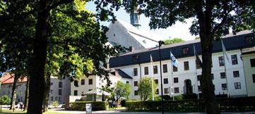 VadstenaKlosterhotell