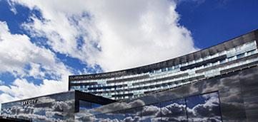 Clarion-Hotel-Arlanda