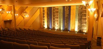Filmstaden Biopalatset