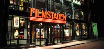 FilmstadenUppsala