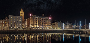 Elite-Grand-Hotel-Norrkoping