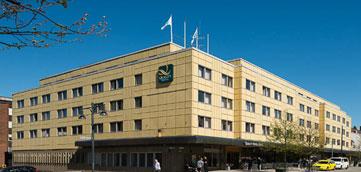 Quality-Hotel-Lulea