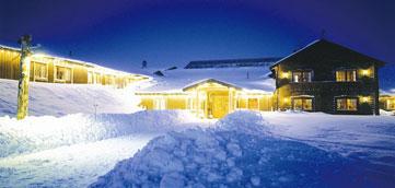 Storhogna-Hogfjallshotell-Spa