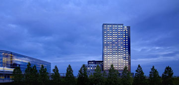 Crowne-Plaza-Copenhagen-Towers