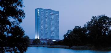 Radisson-Blu-Scandinavia-Hotel-Copenhagen