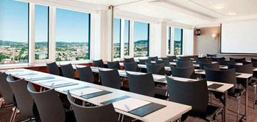 Radisson-Blu-Plaza-Hotel-Oslo