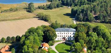 Husby-Sateri