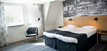 BEST-WESTERN-PLUS-Kalmarsund-Hotell