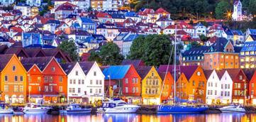 Radisson-Blu-Royal-Hotel-Bergen