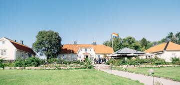 Lido-Vardshus
