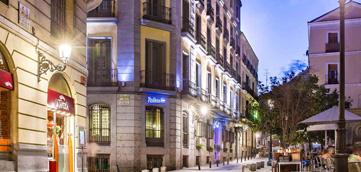 Radisson-Blu-Hotel-Madrid-Prado