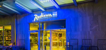 Radisson-Blu-Metropol-Hotel