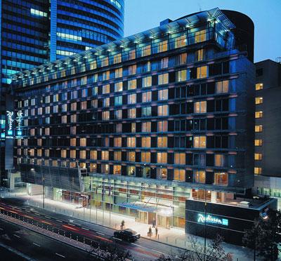 Radisson-Blu-Centrum-Hotel-Warsaw