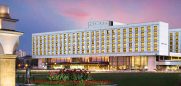 Sofitel-Warsaw-Victoria-Hotel