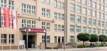 Leonardo-Royal-Hotel-Berlin