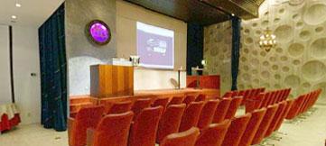 Citykonferensen/Ingenjörshuset
