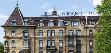 BEST-WESTERN-PLUS-Grand-Hotel