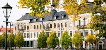 VarbergsStadshotell