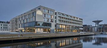 HotellOresund