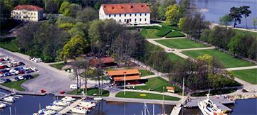 SundbyholmsSlott