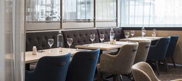 Quality-Hotel-Arlanda-XPO