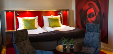 HotelSavoyJonkoping