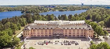RadissonBluRoyalParkHotel