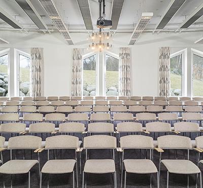 Royal Park Hotel Stockholm