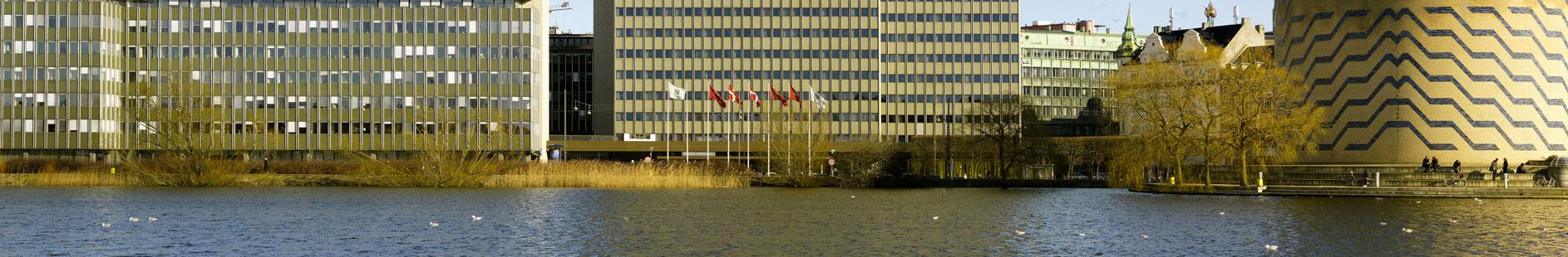 Scandic Copenhagen Konferensanläggningar.se