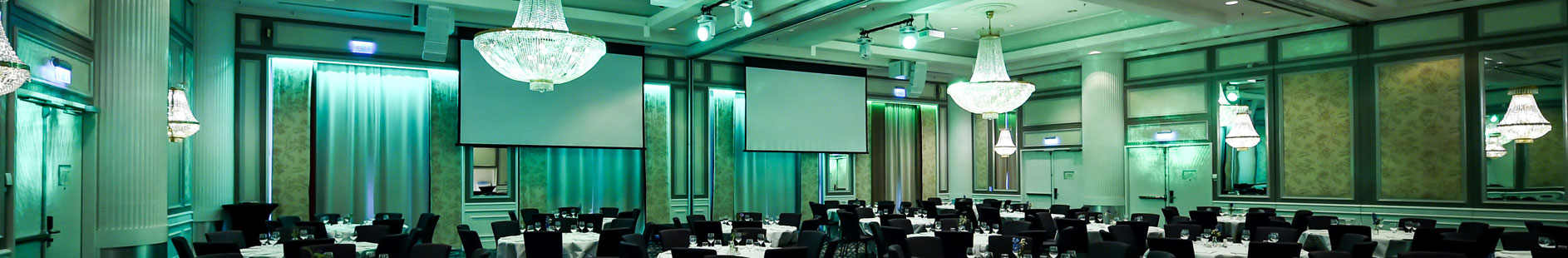 Scandic Triangeln Konferensanläggningar.se