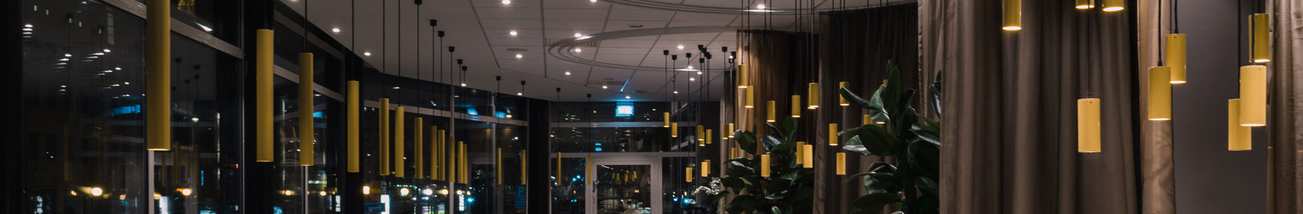 Scandic Opalen Konferensanläggningar.se