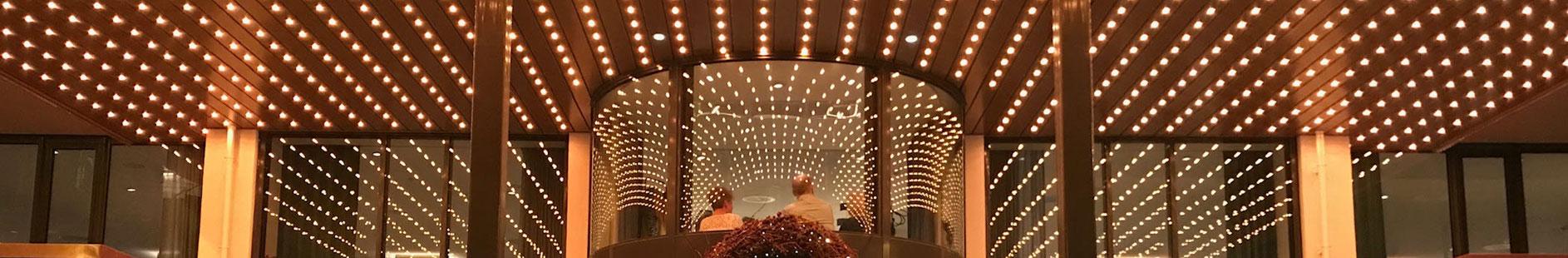 Hotel Norge by Scandic Konferensanläggningar.se
