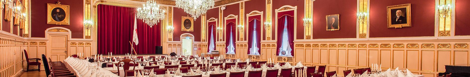 Hotell Scandic Stortorget i Malmö Konferensanläggningar.se