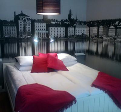 massage hembesök stockholm gratis dejtingsajter