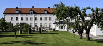 Båsenberga Hotell & Konferens