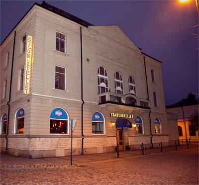 norrköping spa solarium stockholm city