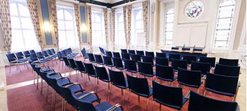 Erstakonferenshotell