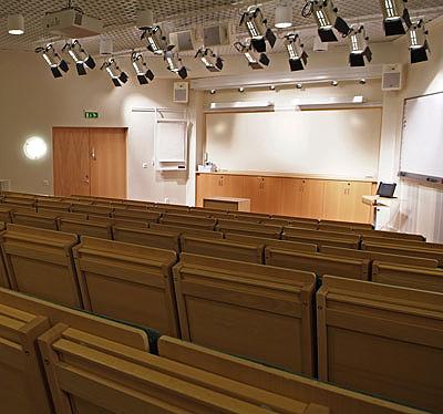 Lindhagen Konferens