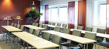 Rosteriet Konferens
