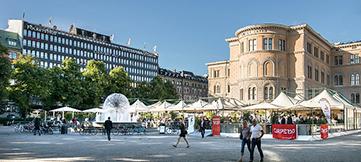 StockholmCityConferenceCenter