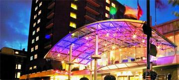 Radisson-Blu-Portman-Hotel