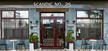 Hotell-Scandic-NO-25