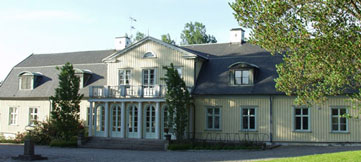 Munkedals-Herrgard