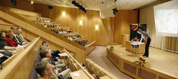 Pronova Norrköping Konferens