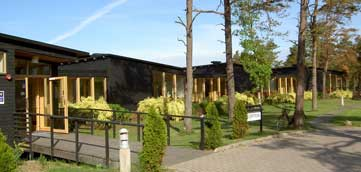 Tylebäck Hotell & Konferens