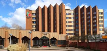 ProfilhotelsHotelHorisont