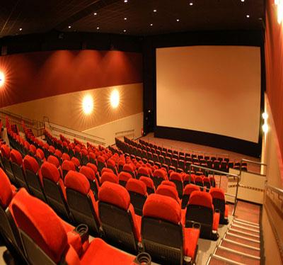 FilmstadenHeronCity