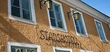 Trosa-Stadshotell-Spa