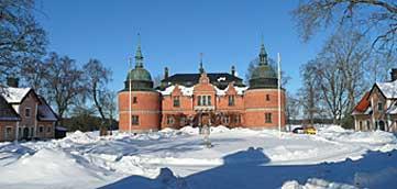 Rockelstad-Slott